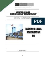 art 76   JEFA DE ENFERMERIA.pdf
