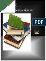 PEL 131  finalised workbook