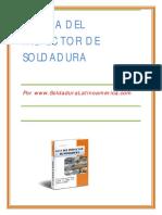 Cwi Prueba