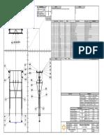 LSE Structure Data Sheet 1