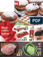 Konzum_katalog6.pdf