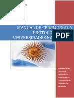 Manual de ceremonial y protocolo de las UUNN - Ac. Pl. 836.12.pdf