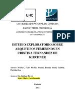 Anteproyecto PSI.docx