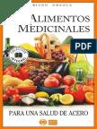 40-Alimentos-Medicinales- Mariano Orzola(1).pdf
