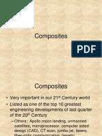 67828_2 -Composite.pdf