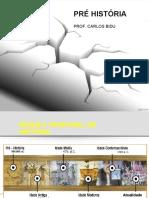 prehistoriaaulacompletabidu.pdf