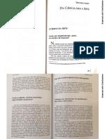 3a parte - p 101 a 127