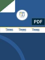 Catálogo-TARAMASsf