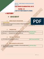 ANSWER KEY PAPER III.pdf