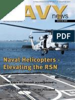 Navy News 0906