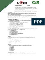 CUESTIONARIO CLIMA LABORAL.pdf