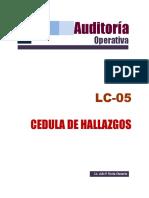 LC.docx
