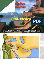Mesopotmia.pdf