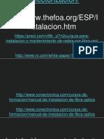 Fibra_Optica.pptx