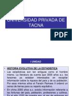 1. estadística introducción.pptx