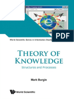 Theory-of-Knowledge-Structures-and-Processes.pdf