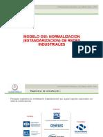 2. Modelo OSI