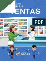 2.Gestión en ventas.pdf