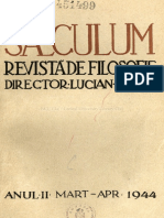 BCUCLUJ_saeculum.pdf