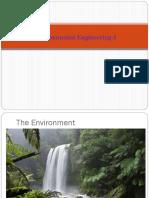 Environmental Engg-I.ppt