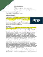 Fibra_Optica (1).docx