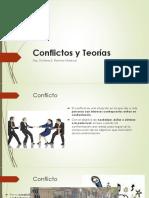 1 Conflictos en Minería y Medio Ambiente.pptx