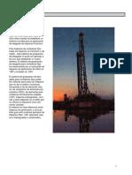 IADC Diamond Dul Grading (Esp)