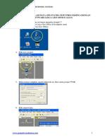 Tutorial Pengolahan Data GPS Dengan Soft