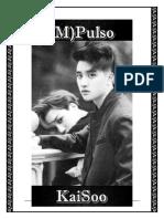 (IM)Pulso.pdf