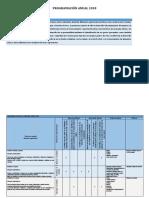 ARTN3-PA 2018.docx