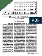 Cabrera Infante, Guillermo - Cuando Emir Estaba Vivo