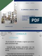 COMUNICACION 1.pptx