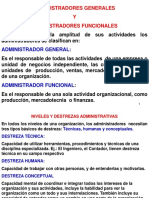 Adm. Empresas
