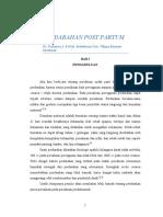 39646418-Perdarahan-Post-Partum.pdf