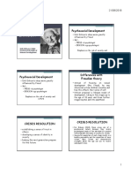 Erikson Handout.pdf