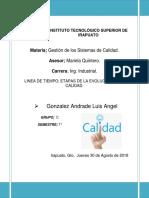 LINEA DE TIEMPO; EVOLUCION DE LA MANUFACTURA..docx