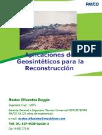 20181 Aplicaciones de Geosintéticos en La Reconstrucción (1)