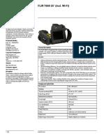flir-t660-datasheet.pdf