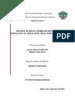Prueba de reles siemens.pdf
