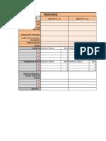 Copia de PE 7 Matriz Producto - Mercado
