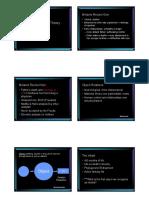 Object Relations Handout.pdf