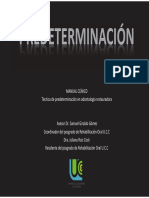 manual de determinacion atm