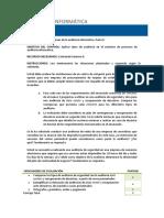 08 Control1 Auditoria Informatica V5