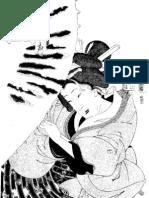 Japanese Clip art 4