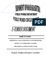 Tender3463.pdf