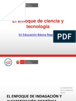sesion ciencia.pptx