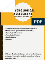 Psychological Assessment.pptx