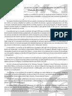Dialnet-FuentesBibliograficasDeLaExplotacionMineraDeRiotin-4501256