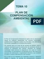 IMPACTO AMBIENTAL 1.1.pptx