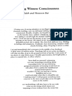 Bai&Walsh - Writing Witness Consciousness.pdf